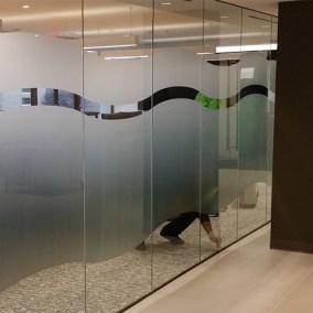 3m-decorative-polyester-glass-film-1E6-01