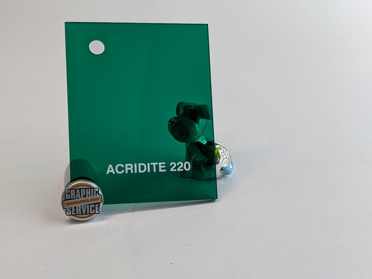 ACRIDITE 220