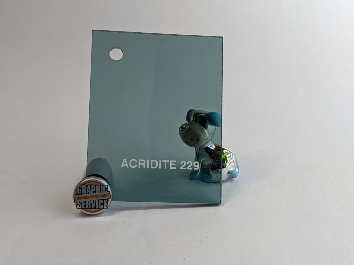 ACRIDITE 229