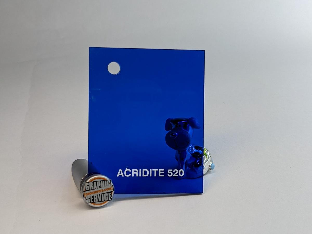 ACRIDITE 520