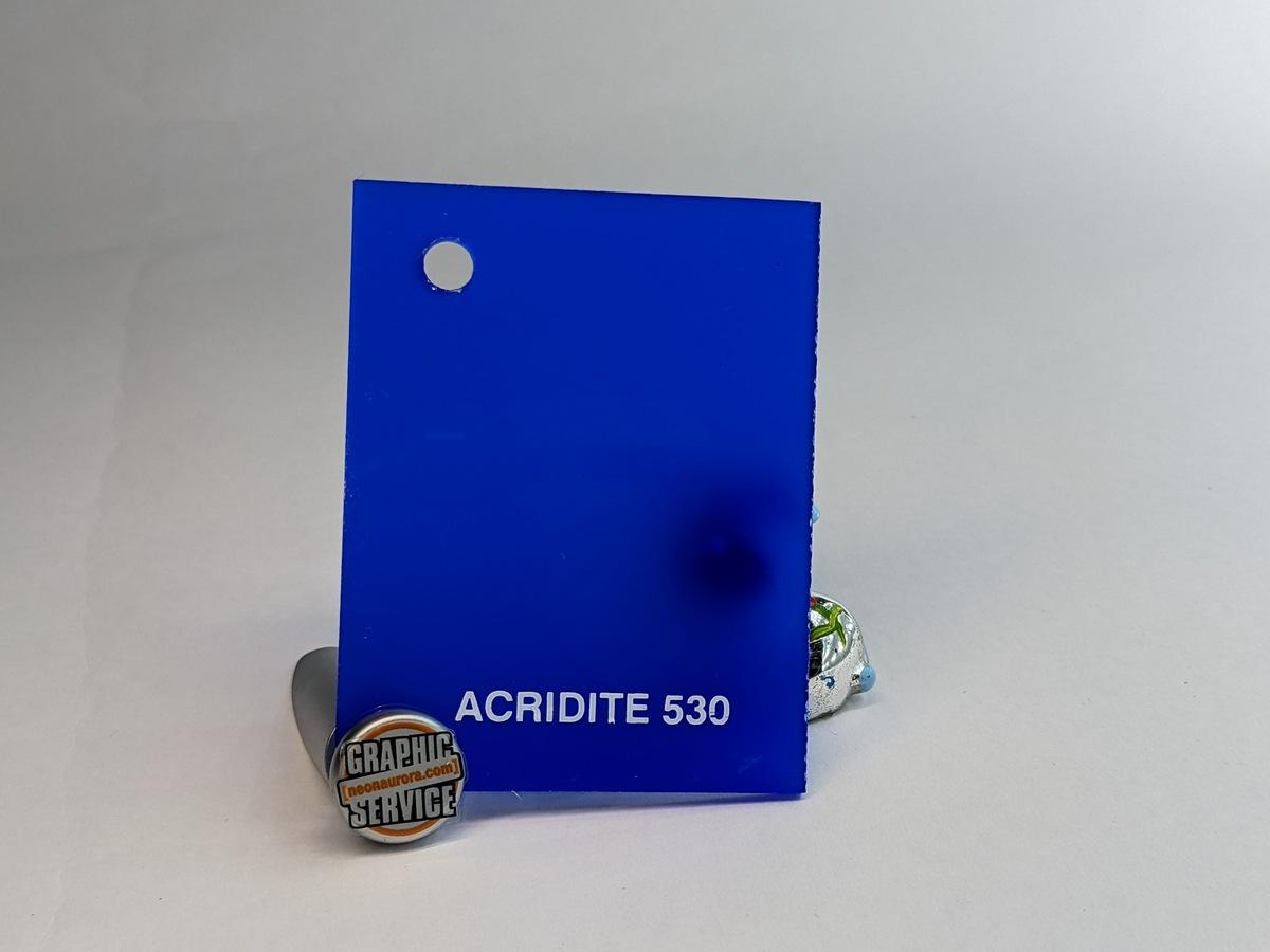 ACRIDITE 530