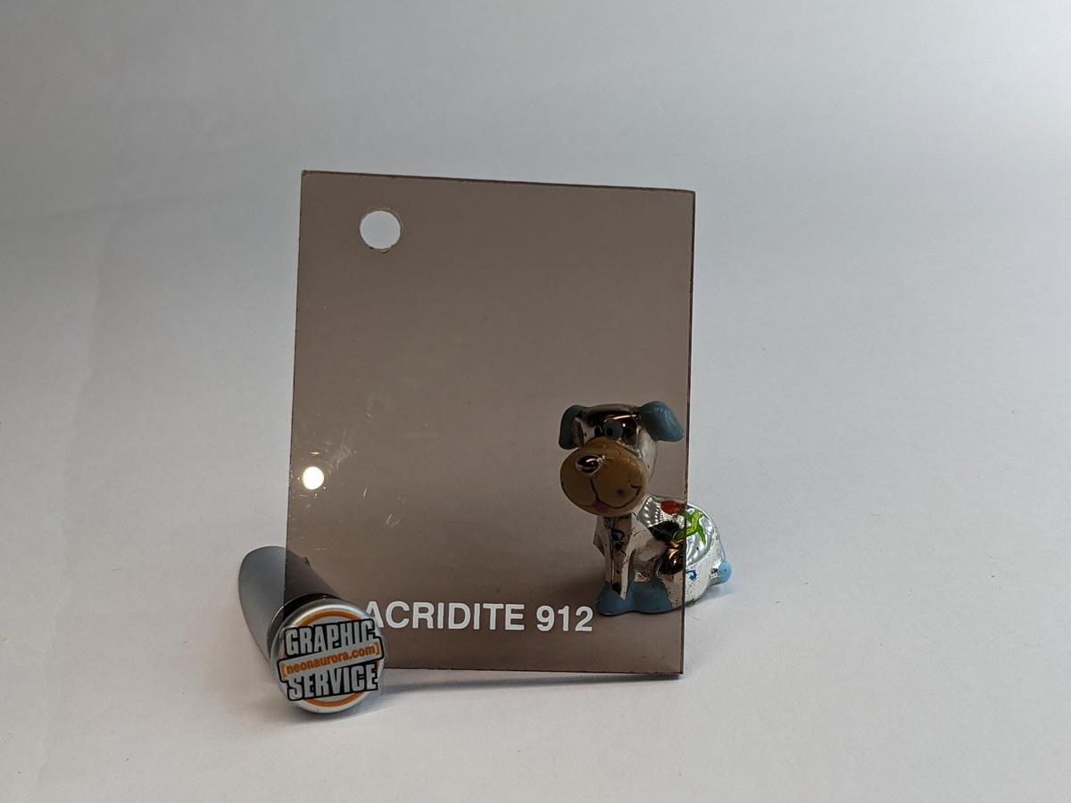 ACRIDITE 912
