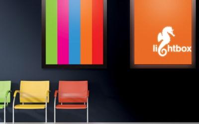 ImagePerfect™ 5700 Translucent polimerico