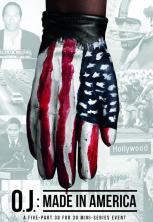 o-j-_made_in_america-poster