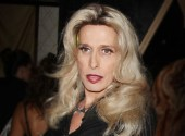 alexis-arquette-dead-aids-secret-pp