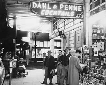 Dahl&Penne-c.1950