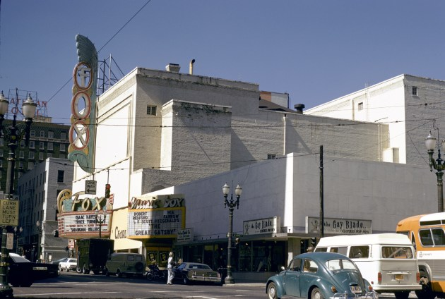 fox-theater-1974-8177