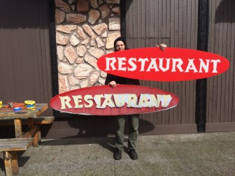 restaurant1_gimpt