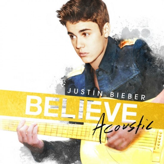 https://i1.wp.com/neonlimelight.com/wp-content/uploads/2012/12/justin-bieber-believe-acoustic-album-cover-550x550.jpg