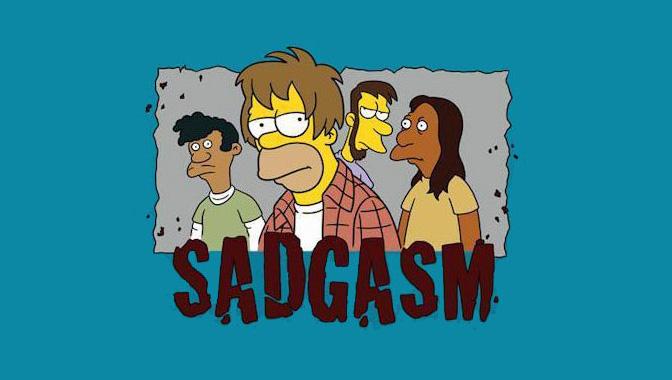 Top 5 Worst Simpsons Episodes (5/6)