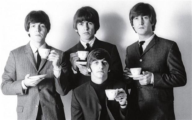 The Beatles - Please Please Me album review (6/6)