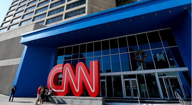trump proposes worldwide truth network to tackle cnn s false reporting