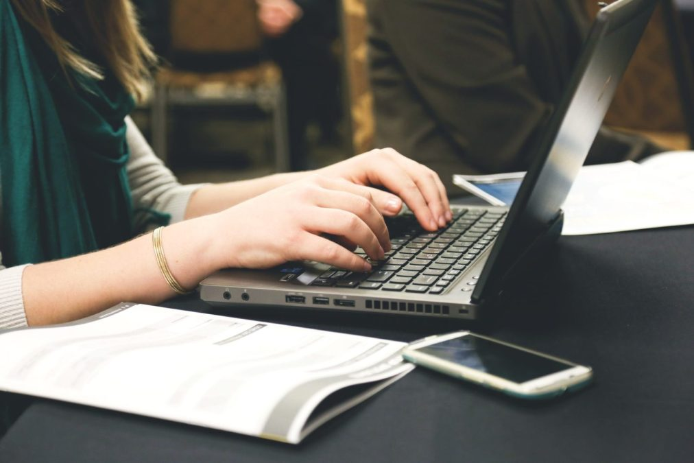 The Benefits of Online Fundraising Compliance