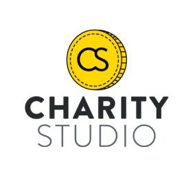 Charity Studio