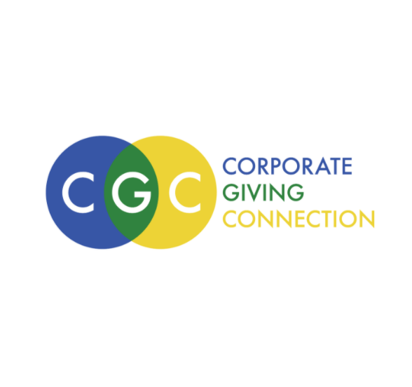 Corporate Giving Connection offers strategic consulting and execution services focused on nonprofits.