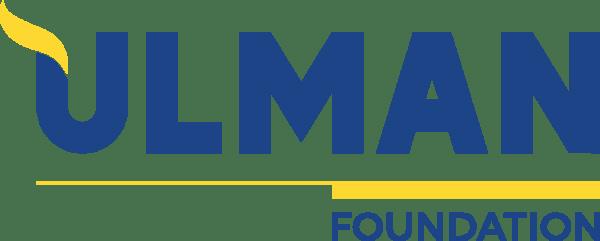 The Ulman Foundation