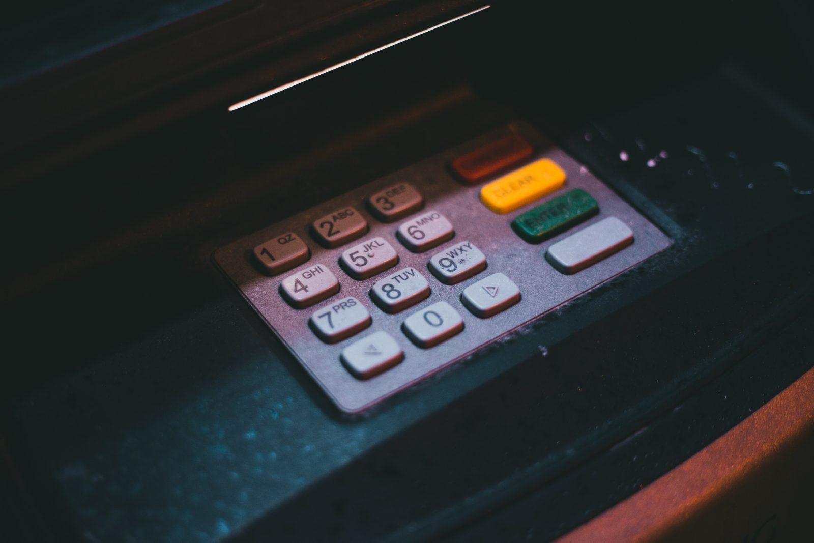 fundraising campaign + calculator