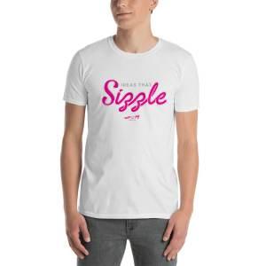 Sizzle T-Shirt