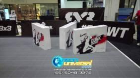 Fabricacion de cajas de luz neon universal (8)
