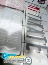 Letreros, logotipos y placas de acrilico (2)