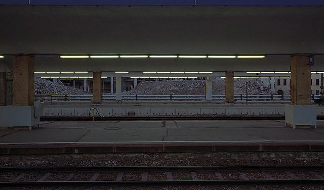 Westbahnhof2322