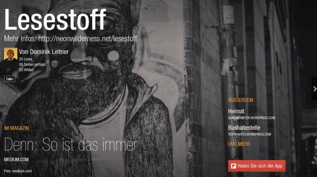 Lesestoff_-_Flipboard-2