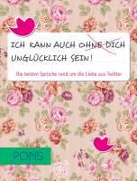 Twitterbuch