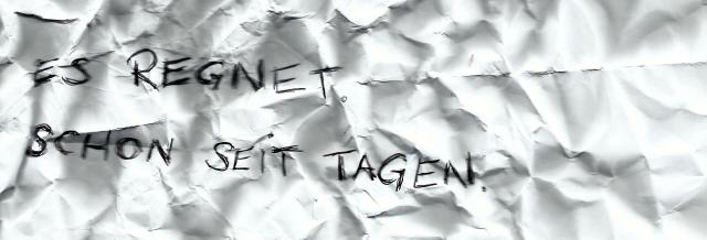 Esregnet3
