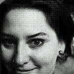 Anna Maria Laganda