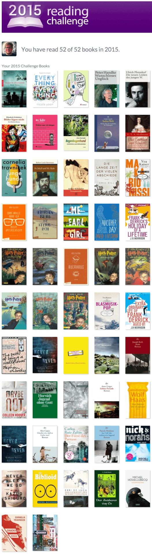 Goodreads52