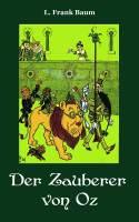 Cover-Zauberer-von-Oz