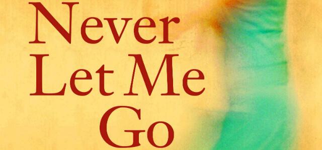NeverLetMeGo-Header