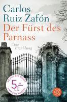 ZafonParnass-Cover