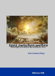 tanzwischenwelten_Cover-1