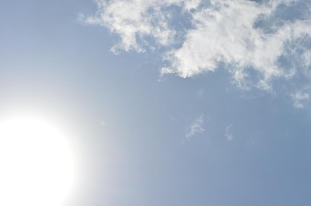 blue-sky-722233_1920.jpg