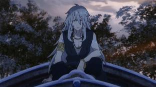 [HorribleSubs] Nagi no Asukara - 22 [720p].mkv_snapshot_14.27_[2014.03.08_02.34.42]
