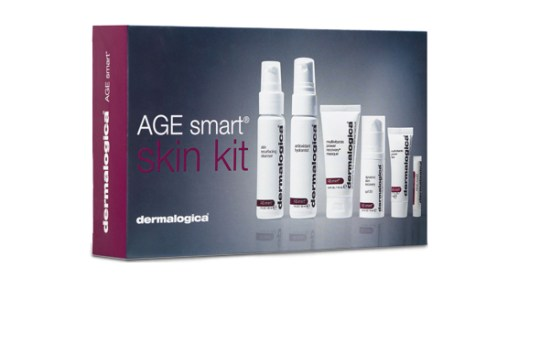 Age Smart Kit   Neo Pinot Spa age smart kit