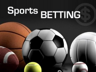 top online sports betting sites.
