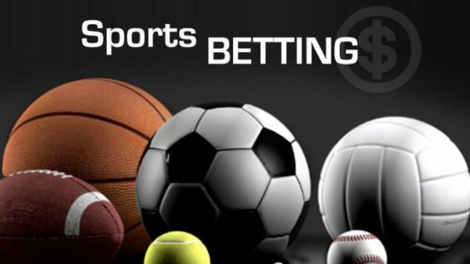 popular sports betting sites