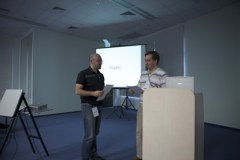 yandex-seminar3