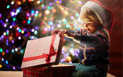 🎁 Neoreeds vous souhaite un Joyeux Noël 2020 !