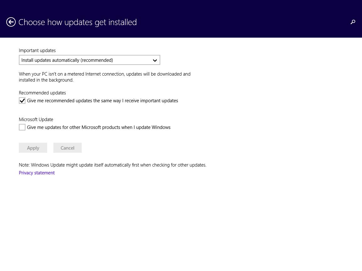 0x00000109 – Fix for Windows Vista, 7, 8, 10