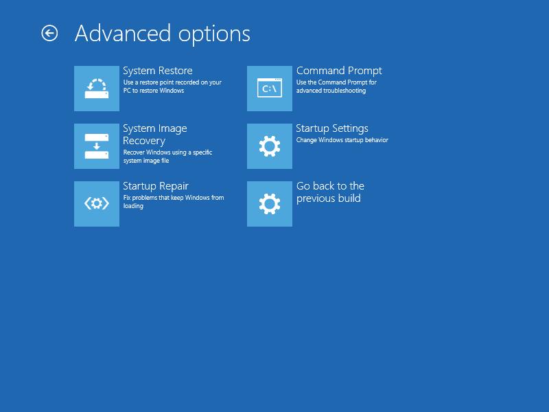 win10_advanced_options