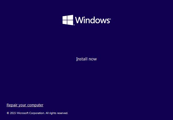 0xc0000034 – Fix for Windows Vista, 7, 8, 10