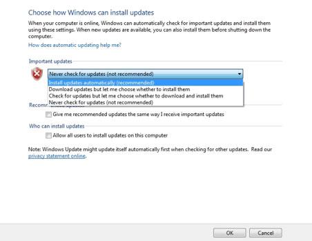windows-update-install-automatically.jpg?w=452&ssl=1