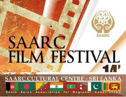 Nepal bags three awards at SAARC Film Festival