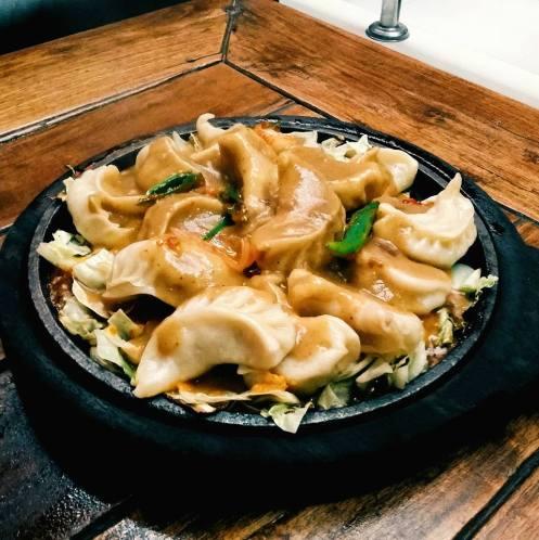 foodmandu momo2