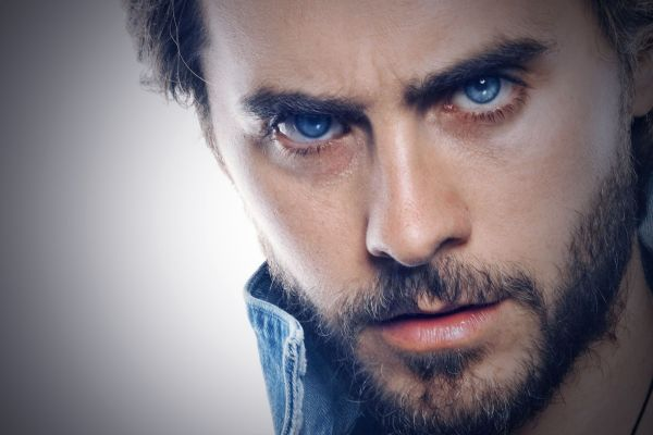 Jared Leto Instagrams A Breathtaking Video To Express His ...