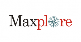 Maxplore Foundation