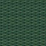 Synth Dark Green Weave